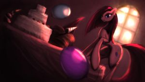 Best Party Ever! by Zolombo