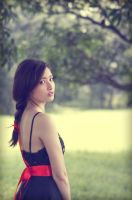 ingenue by holamiamor