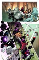 Amazing XMen 1 page 5 by EdMcGuinness