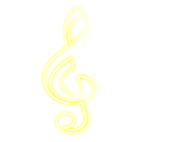 nota_musical_png_ by RPEDSG