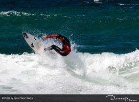 Surf 2 by Doverge