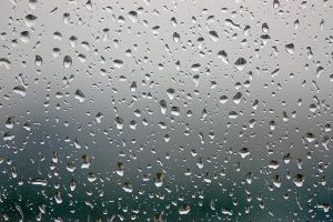 Countless Raindrops 3868791 by StockProject1