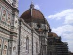 Florence III by cicciola