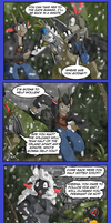 The Cats 9 Lives Sacrificial Lambs Pg122 by TheCiemgeCorner