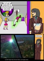 Ch.2 pg.34 by Hipper-Reed