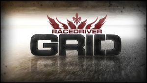 Race Driver GRID HD Wallpapers Pack by IgorPosternak