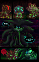 TMOM Issue 5 page 19 by Saphfire321