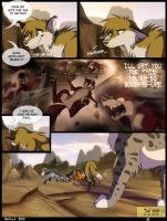 OMFA - Page 33 by Skailla