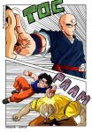Pag84 by Trunks777