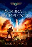 +La Sombra De La Serpiente PDF by ThinkingOnYou