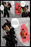 Dream temple page 29 by SGT-Xavian
