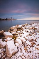 ...porec I... by roblfc1892