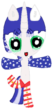 Star Spangled Vocal by Pigpeter