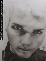 gerard way...yes it is screwed by xnightmares-exist