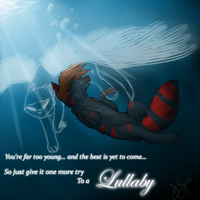 Lullaby by xTechnologiic