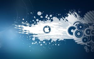 2560-1600-mac-wallpaper by jix