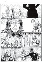 Shades of Night pg.13 by PeterPalmiotti