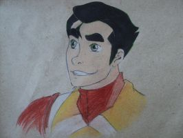 bolin by windy98