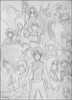 Tales Series :: Suikoden-style by vikifanatic