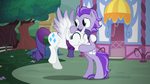 Something Borrowed by KydoseXRarity