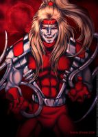 WP9UIPQ Omega Red by Leto4rt