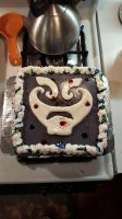 Rage Aspect Cake 1 by kast43
