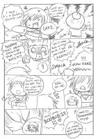 HBDKLI page 5 by RedKid11