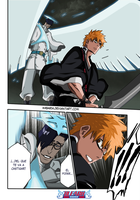 bleach  491 -pag 2 by kabaria