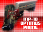 MP-10 (Modes Divided) by magigrapix