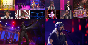 AGT 2010 Week 4 Reviews/Guest Performers Included by Amelia411