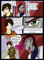 Virginity Male pg 212 by slverfoxlover