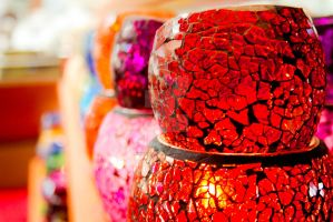 from a market in Istanbul by princess-reme