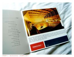 Brochure Inside by mmusgjerd