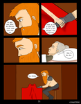To Icaria - Page 31 by cosartmic