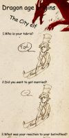 Dragon Age Tabris Meme by poly-m