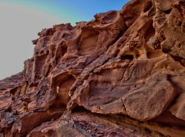 Eroded 6 by forgottenson1