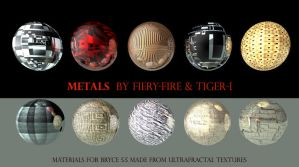 Metals_mats_Fiery-Fire_Tiger-i by Fiery-Fire