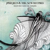 Cover for The New Record by Polkadotdoll