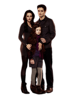 Png de The Twilight Saga ''Breaking Daw Parte 2'' by tiziana-stoessel