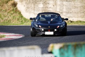 Trackday ISAM 2014.01.26 - 026 by VenonGT