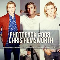 PhotoPack #008 by justinygagamylife