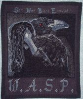 SNBE patch by WASP-Deviations