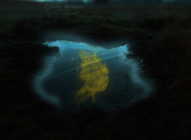 {Mystery} trice by Bela-designs
