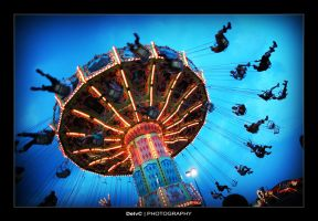 Ohio State Fair 2007 by greendc11