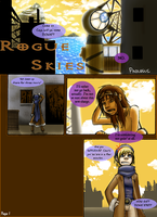 RS - Prologue - PG1 by K-Lynnette
