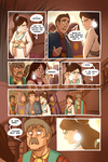 Suihira:. Ch 2 Pg 9 by RianaLD