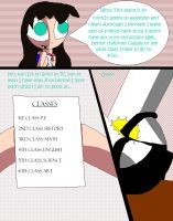 Whats Inside is the Truth Pg 2 by warriorsgirl455