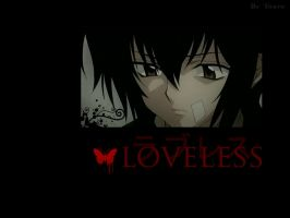 Loveless by Yoaro