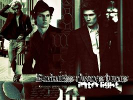 Alex Pettyfer Darkness by Katherineilovemyths