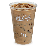 mcdonalds-Premium-Roast-Iced-Coffee-Small by Philosoraptus